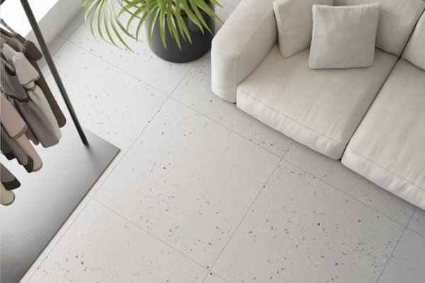 seawood livinguri ssab amenajari interioare. Black Bedroom Furniture Sets. Home Design Ideas